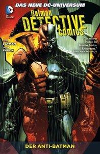 Batman 04 - Detective Comics