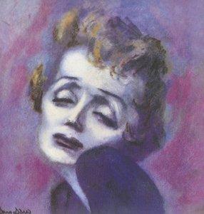 A L'Olympia 1961 (Remasteris? En 2015)