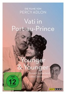 Vati in Port-au-Prince & Younger & Younger