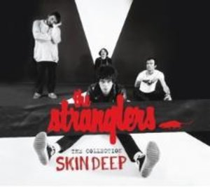 Skin Deep-Collection
