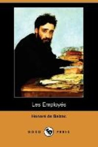 Les Employes (Dodo Press)