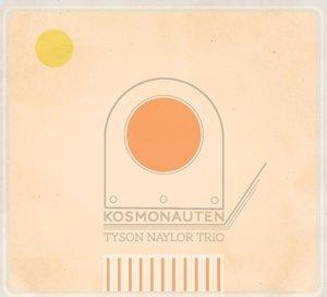 Kosmonauten