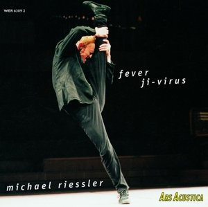 Fever/Ji-Virus