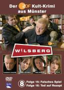 Wilsberg - zum Schließen ins Bild klicken