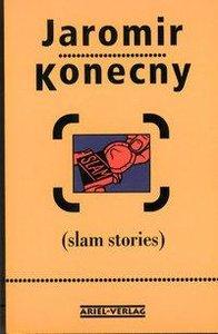 Slam Stories