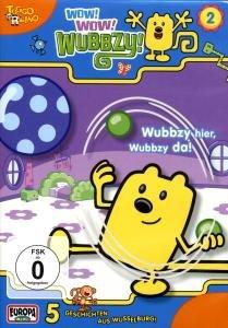 02/Wubbzy hier,Wubbzy da!