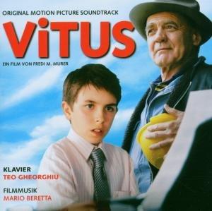 Vitus/OST
