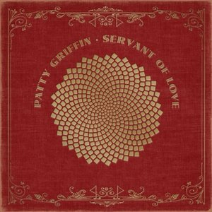 Servant of Love (LP)