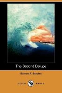 The Second Deluge (Dodo Press)