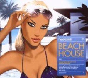 Beach House (91)
