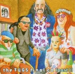 Final CD (Part1)