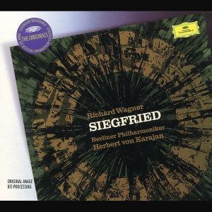 Siegfried (GA)