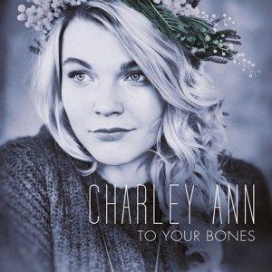 To Your Bones