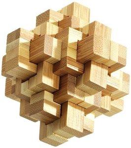 Philos 6053 - Verflixter Knoten, Bambus