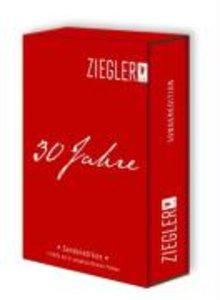 30 Jahre Ziegler-Film