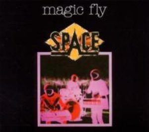 Magic Fly