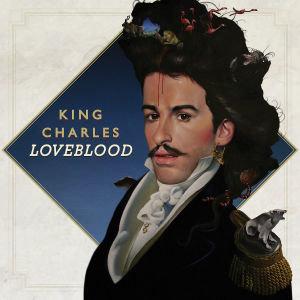 Loveblood
