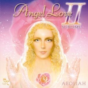 Angel Love II