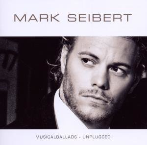 Musicalballads-Unplugged