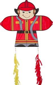 Invento 100402 - Skymate Kite Fireman