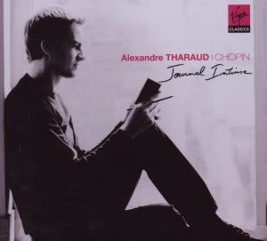 Tharaud, A: Journal Intime