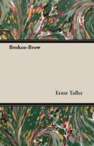 Broken-Brow