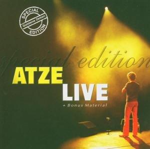 Goldene Zeiten-Special Edition