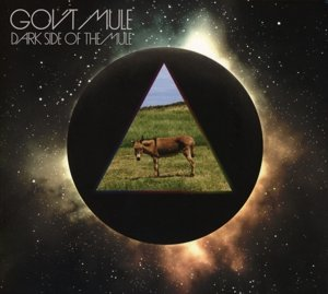 Dark Side Of The Mule