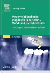 Moderne bildgebende Diagnostik in der Zahn-, Mund- und Kieferhei