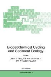 Biogeochemical Cycling and Sediment Ecology
