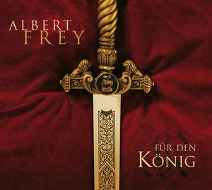Für den König