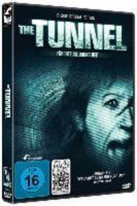 The Tunnel (2 DVD Edition)