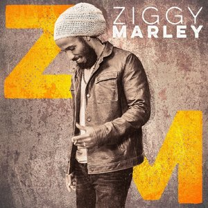 Ziggy Marley (180 gr+CD)
