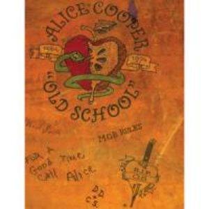 Old School (4-CD Special Edition)