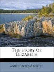 The story of Elizabeth