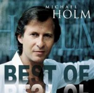 Best Of Michael Holm