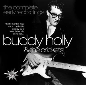The Complete Early Recordings