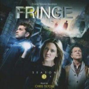 Fringe-Season 5