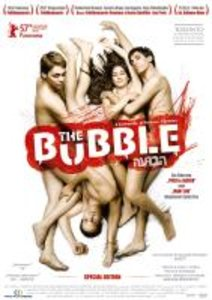 The Bubble (Special Edition)