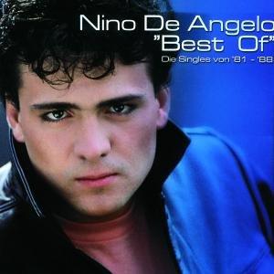 Best Of/Die Singles Von '81-'88
