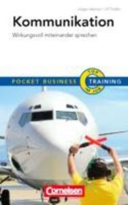 Pocket Business - Training Kommunikation