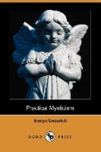 Practical Mysticism (Dodo Press)