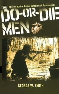 The Do-Or-Die Men