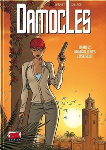 Damocles 02