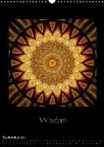 Bassler, C: Mandala - Mirror of the Soul/UK-Version