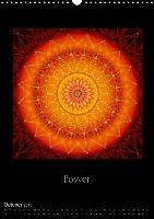 Bassler, C: Mandala - Mirror of the Soul/UK-Version - zum Schließen ins Bild klicken