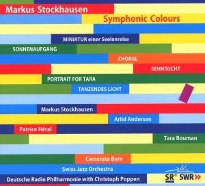 Symphonic Colours