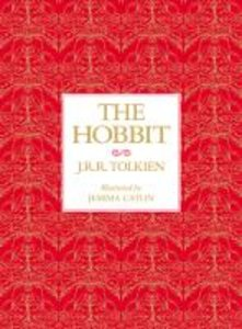 The Hobbit. Deluxe Edition