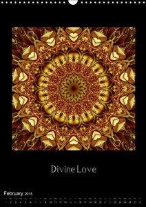 Bassler, C: Mandala - Mirror of the Soul/UK-Version