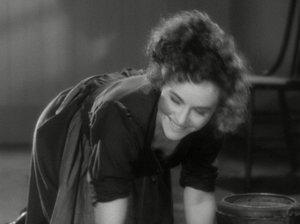 Charlie Chaplin - Der große Diktator